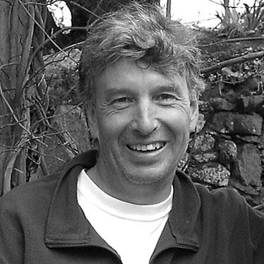 John Beveridge